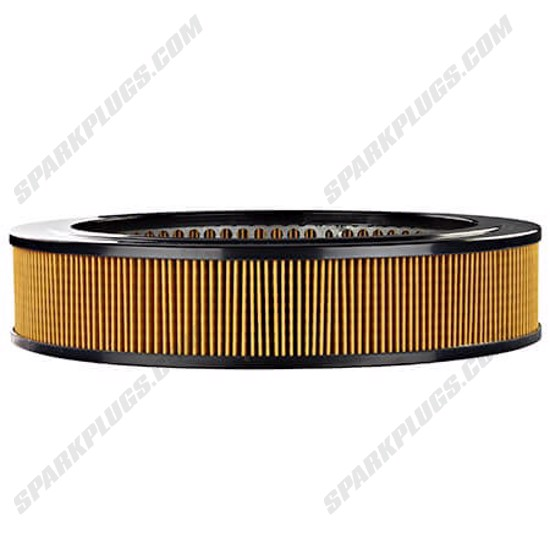 Picture of Denso 143-3054 Air Filter