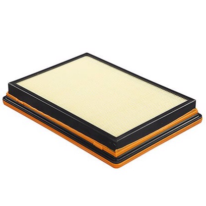 Picture of Denso 143-3067 Air Filter