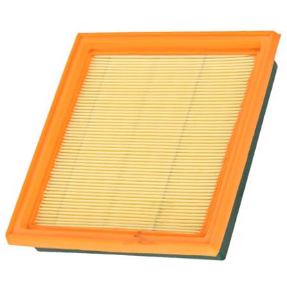 Picture of Denso 143-3068 Air Filter