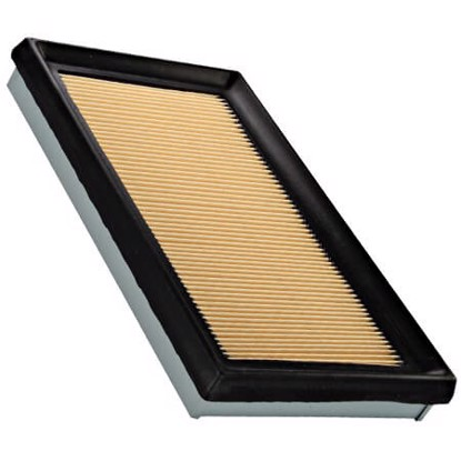 Picture of Denso 143-3070 Air Filter