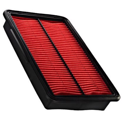 Picture of Denso 143-3071 Air Filter