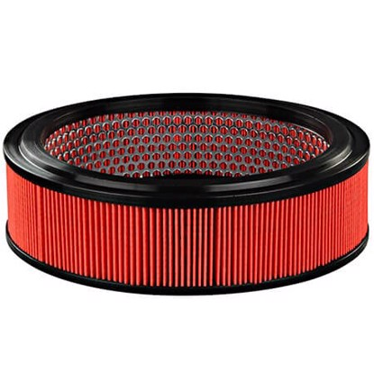 Picture of Denso 143-3075 Air Filter