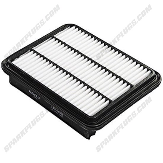 Picture of Denso 143-3078 Air Filter