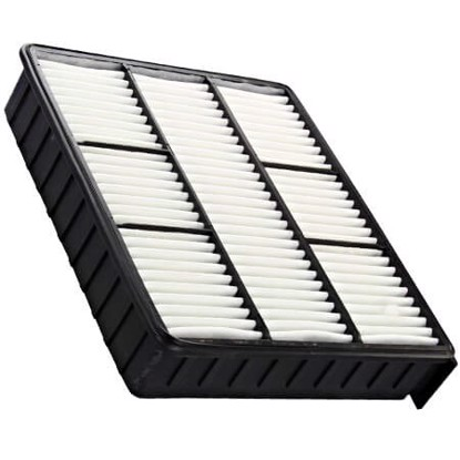 Picture of Denso 143-3079 Air Filter