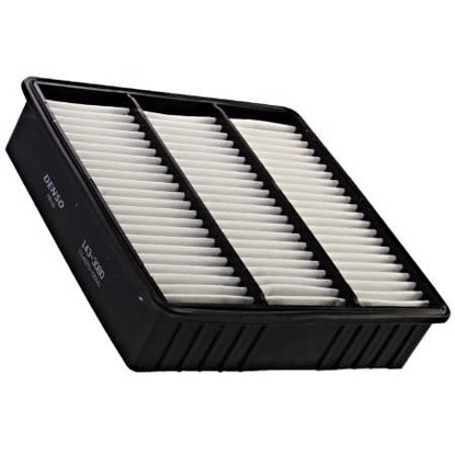 Picture of Denso 143-3080 Air Filter