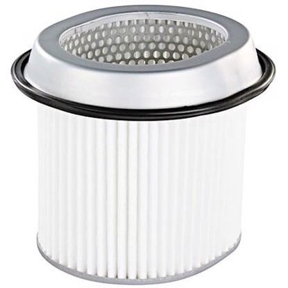 Picture of Denso 143-3090 Air Filter
