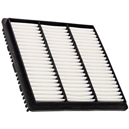 Picture of Denso 143-3091 Air Filter