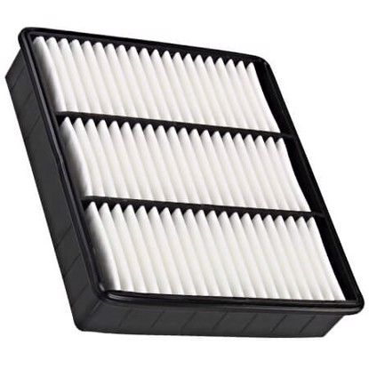 Picture of Denso 143-3092 Air Filter