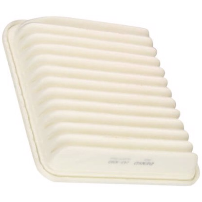 Picture of Denso 143-3093 Air Filter
