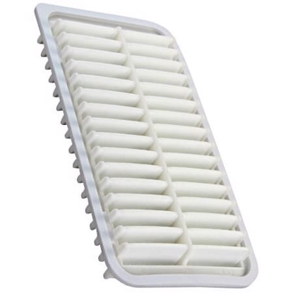 Picture of Denso 143-3094 Air Filter