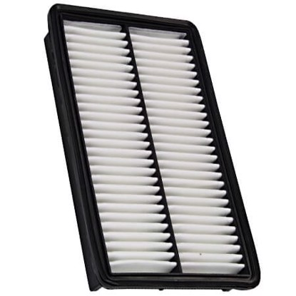 Picture of Denso 143-3096 Air Filter