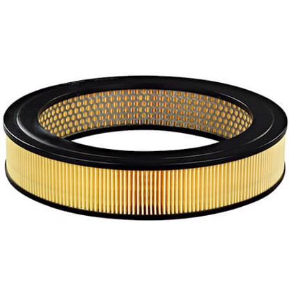 Picture of Denso 143-3102 Air Filter
