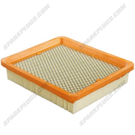 Picture of Denso 143-3105 Air Filter