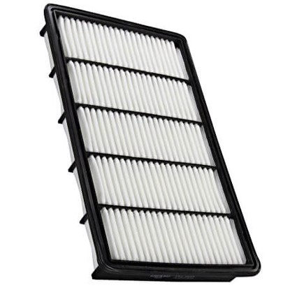 Picture of Denso 143-3114 Air Filter