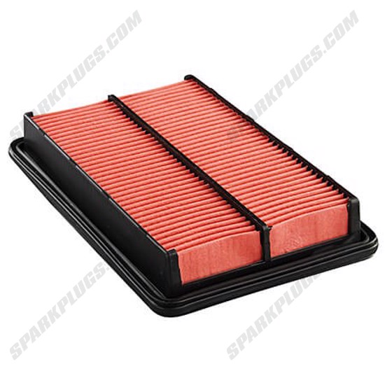Picture of Denso 143-3123 Air Filter