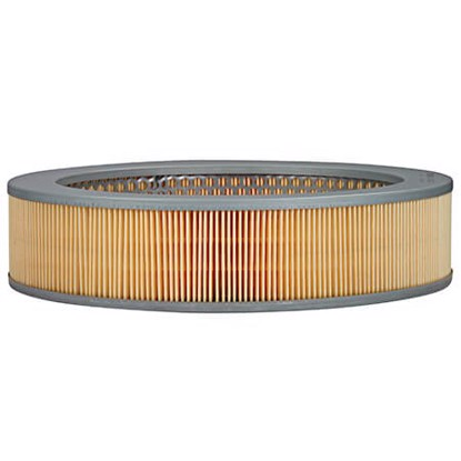 Picture of Denso 143-3124 Air Filter