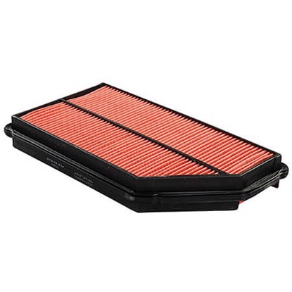 Picture of Denso 143-3132 Air Filter