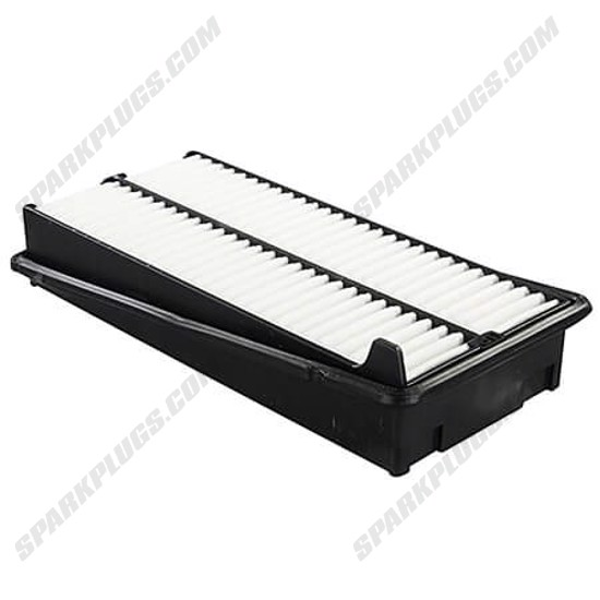 Picture of Denso 143-3133 Air Filter