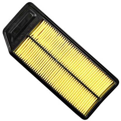 Picture of Denso 143-3137 Air Filter