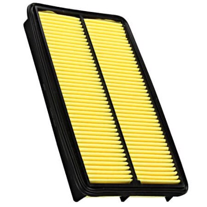 Picture of Denso 143-3138 Air Filter