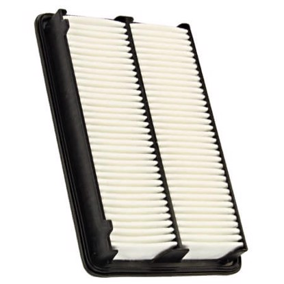 Picture of Denso 143-3140 Air Filter