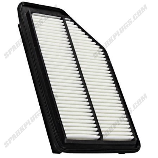Picture of Denso 143-3141 Air Filter