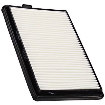 Picture of Denso 143-3149 Air Filter