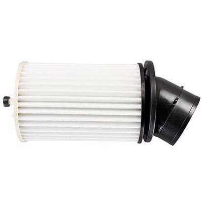 Picture of Denso 143-3168 Air Filter