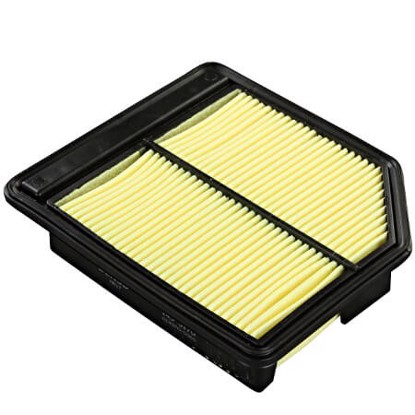 Picture of Denso 143-3170 Air Filter