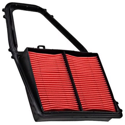 Picture of Denso 143-3176 Air Filter