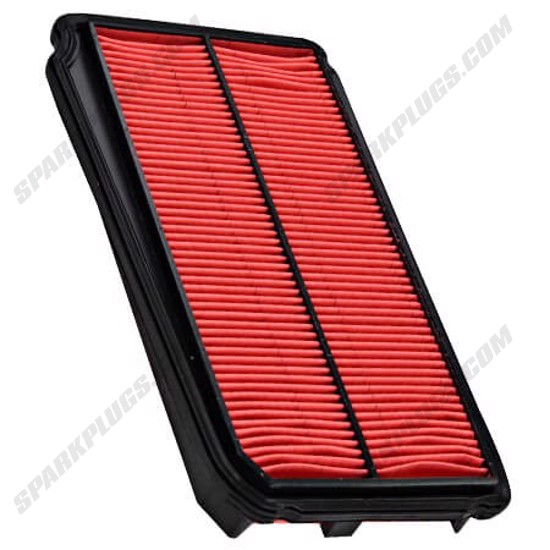 Picture of Denso 143-3178 Air Filter