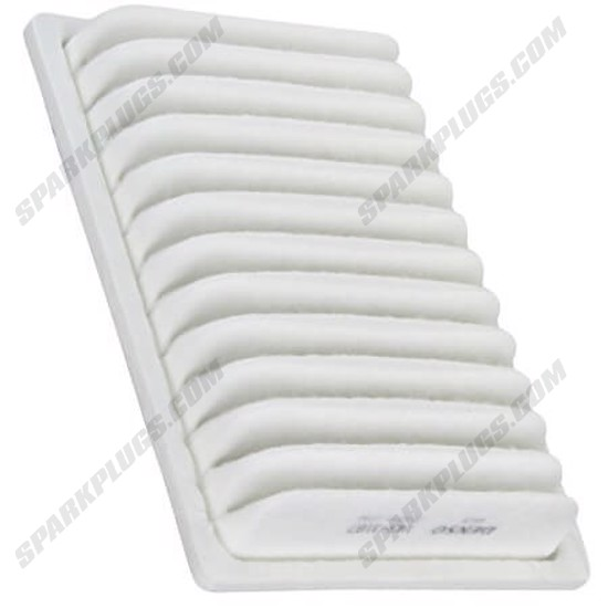 Picture of Denso 143-3187 Air Filter