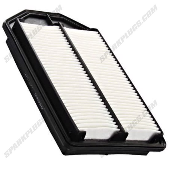 Picture of Denso 143-3188 Air Filter