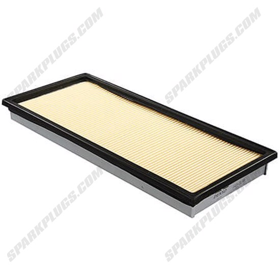Picture of Denso 143-3198 Air Filter