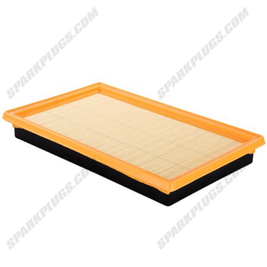 Picture of Denso 143-3200 Air Filter