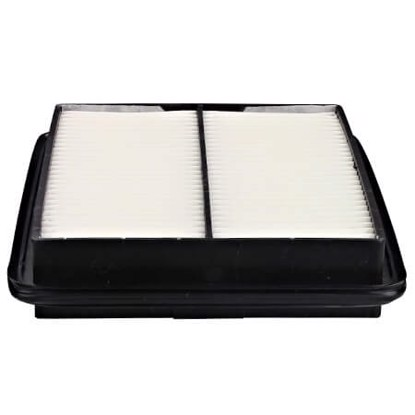 Picture of Denso 143-3204 Air Filter