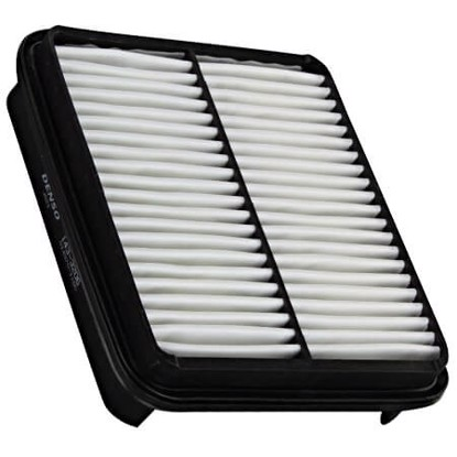 Picture of Denso 143-3206 Air Filter