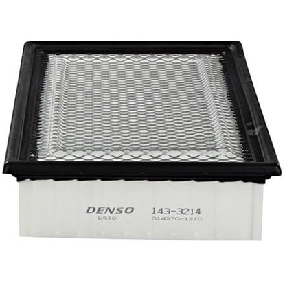 Picture of Denso 143-3214 Air Filter