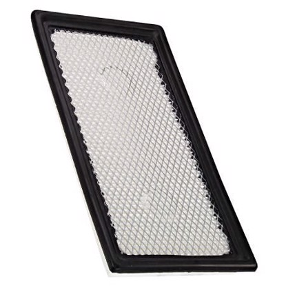 Picture of Denso 143-3215 Air Filter