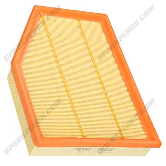 Picture of Denso 143-3218 Air Filter