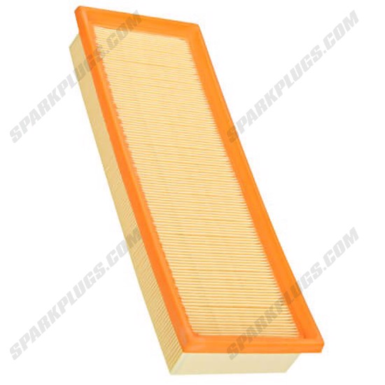 Picture of Denso 143-3220 Air Filter