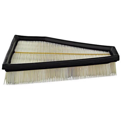 Picture of Denso 143-3225 Air Filter