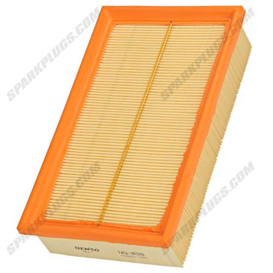 Picture of Denso 143-3229 Air Filter