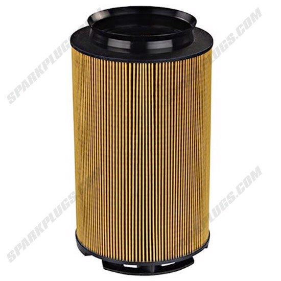 Picture of Denso 143-3232 Air Filter