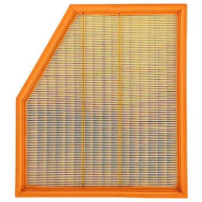 Picture of Denso 143-3239 Air Filter