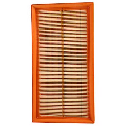 Picture of Denso 143-3246 Air Filter