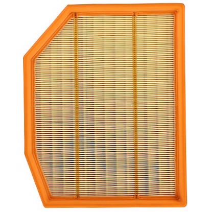 Picture of Denso 143-3247 Air Filter
