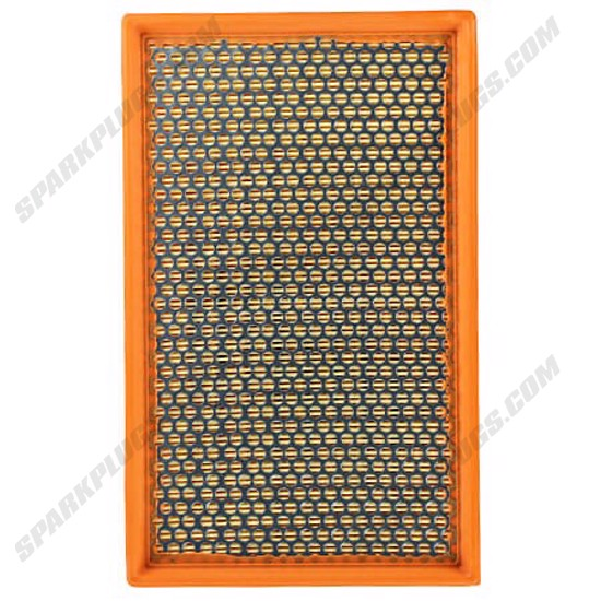 Picture of Denso 143-3248 Air Filter