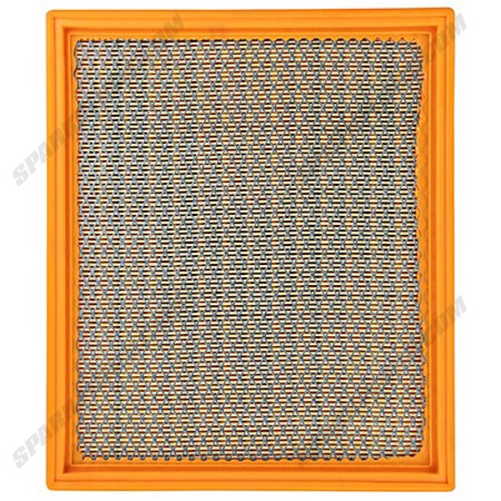 Picture of Denso 143-3261 Air Filter
