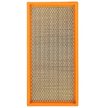 Picture of Denso 143-3262 Air Filter